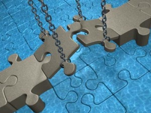 Occupancy Calendar Gaps Vacation Rental Software