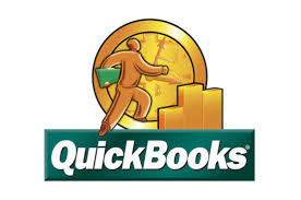 Vacation Rental Software QuickBooks Integration