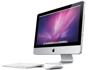 vacation rental software Mac