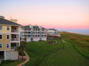 Pointe West Properties Vacation Condos