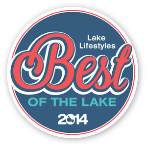 Best of the Lake