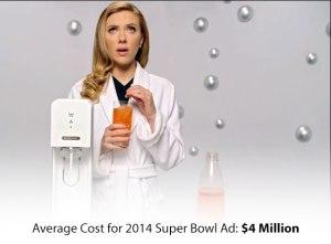 Super-Bowl-Ad