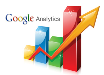 google-analytics1 (1)