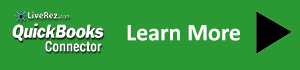 QuickBooks-Learn-More
