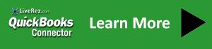 QuickBooks-Learn-More