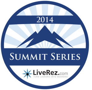 Vacation Rental Seminars - LiveRez