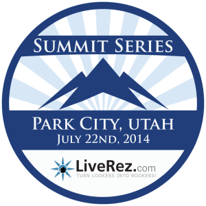 Park-City-Summit-Logo