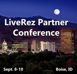 Partner-Conference2