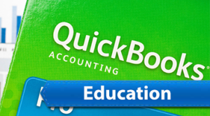 Education---QuickBooks-Conference