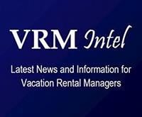 VRM-Intel1