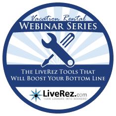LiveRez-Tools-Webinar