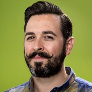 Moz founder Rand Fiskin is one of the world's foremost experts on SEO.