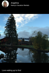 Screenshot_2015-10-22-19-22-06