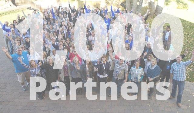 1000-Partners-Blog