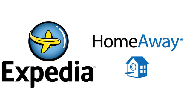 ... Acquisition of HomeAway | Vacation Rental Software Blog | LiveRez