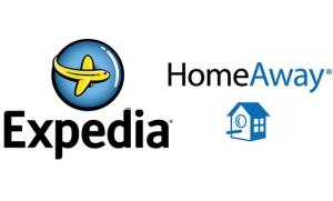 HomeAway-Expedia