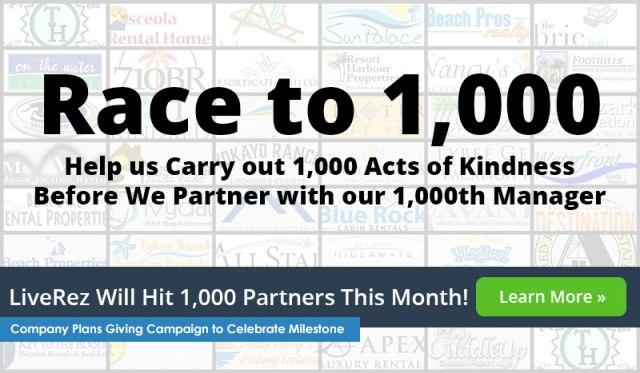 Newsletter-Race1000