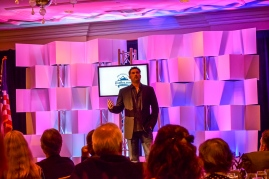2015 LiveRez Partner Conference