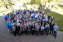PartnerConferencePro-1023
