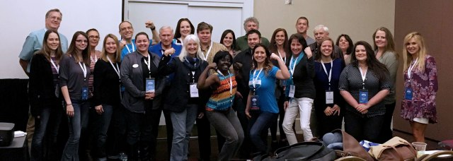 Partners came away from LiveRez's Training Bootcamp in Destin, FL with stronger employees and healthier businesses.