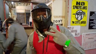 Josh-Paintball