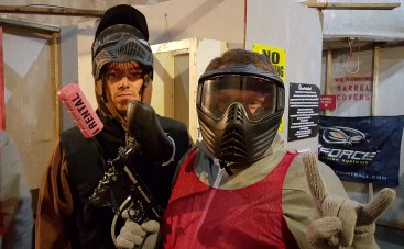 Tyler-Juston-Paintball