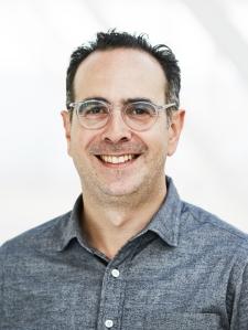 Michael Endelman - Airbnb