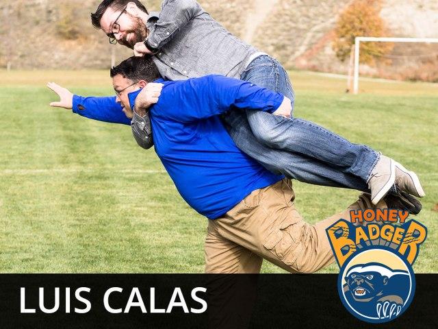 Luis-Calas-HB
