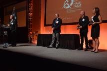 0701_innovation-awards