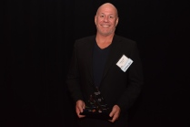 0706_innovation-awards