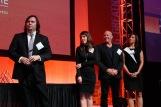 1636_innovation-awards
