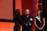 1637_innovation-awards