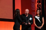 1637_innovation-awards