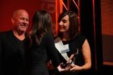 1638_innovation-awards