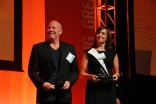 1641_innovation-awards