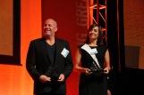 1641_innovation-awards