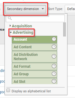 Analytics-Acquisition2